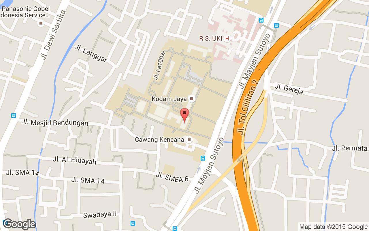 Staticmapgoogleg view on google maps publicscrutiny Image collections
