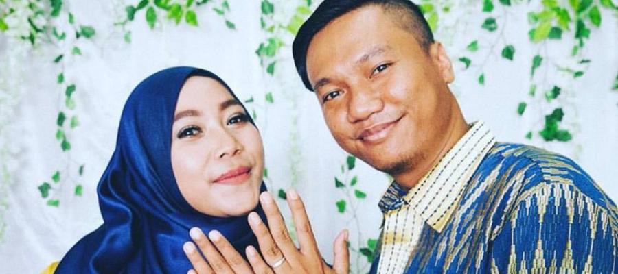Wedding Invitation Jakarta for adorable invitation example